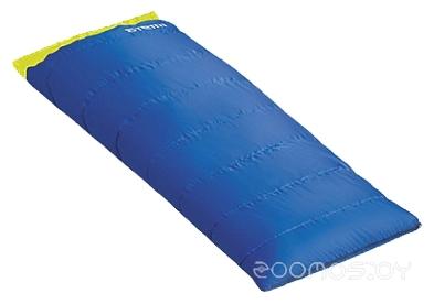 Спальный мешок ATEMI T2
