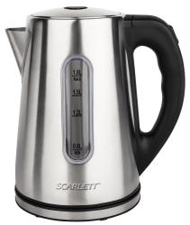 Scarlett SC - EK21S21