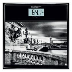 Scarlett SC-BS33E063