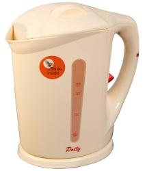 Polly EK-08 (Beige)