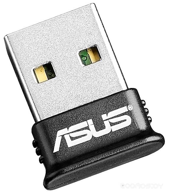 Беспроводной адаптер Asus USB-BT400