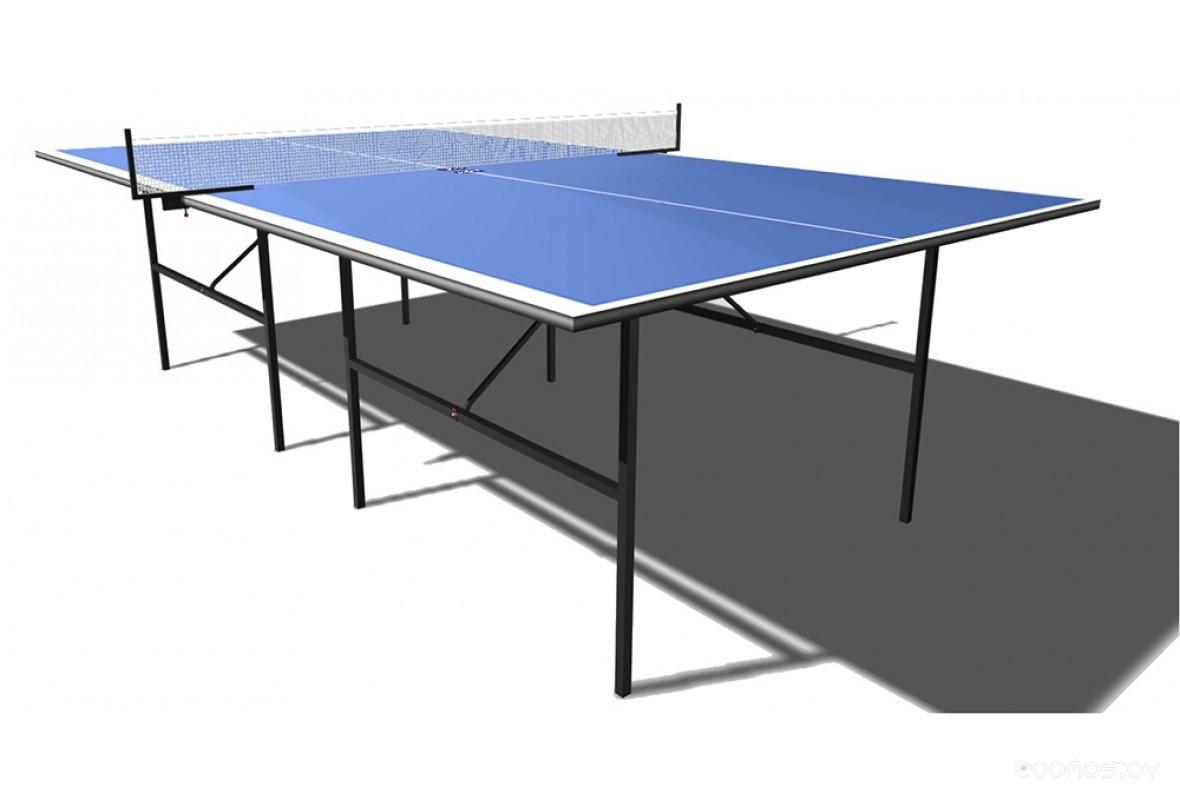 Теннисный стол Wips Light
