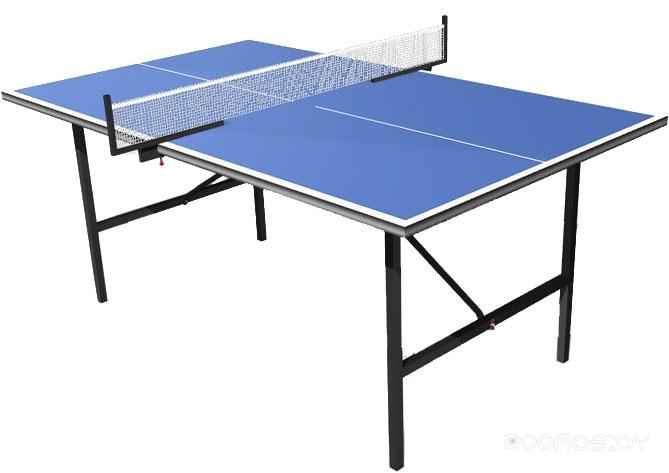 Теннисный стол Wips Mini