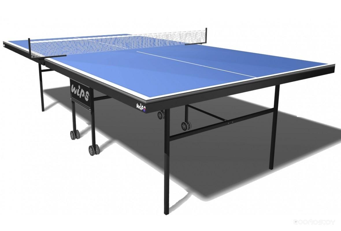 Теннисный стол Wips Royal