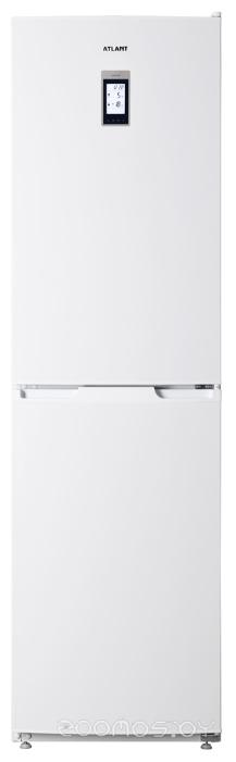 Холодильник с нижней морозильной камерой ATLANT ХМ 4425-009 ND
