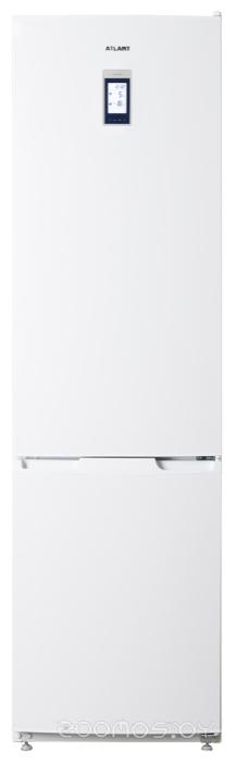Холодильник с нижней морозильной камерой ATLANT ХМ 4426-009 ND