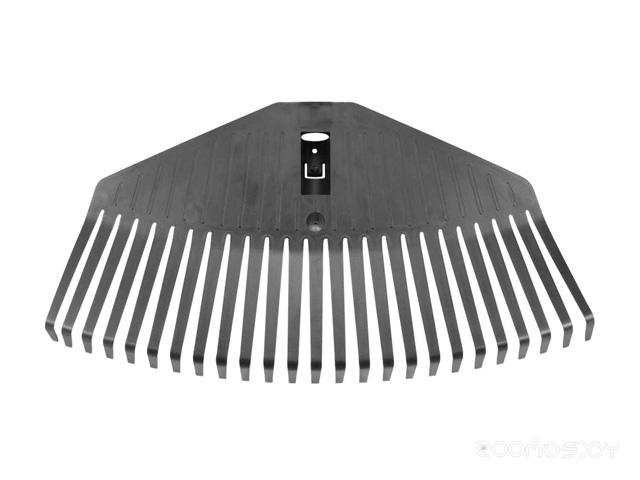 Грабли Fiskars Solid (135024)