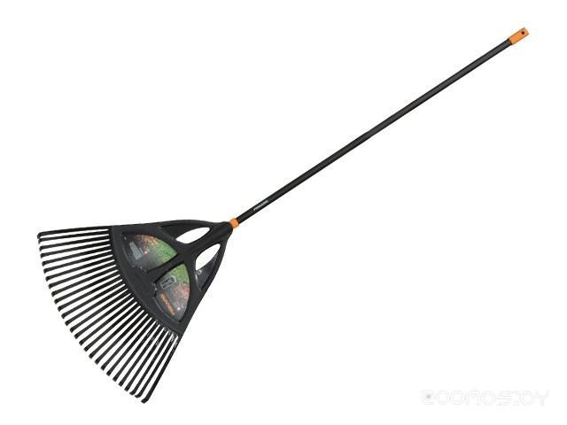 Грабли Fiskars Solid XL