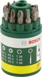 Bosch Promoline