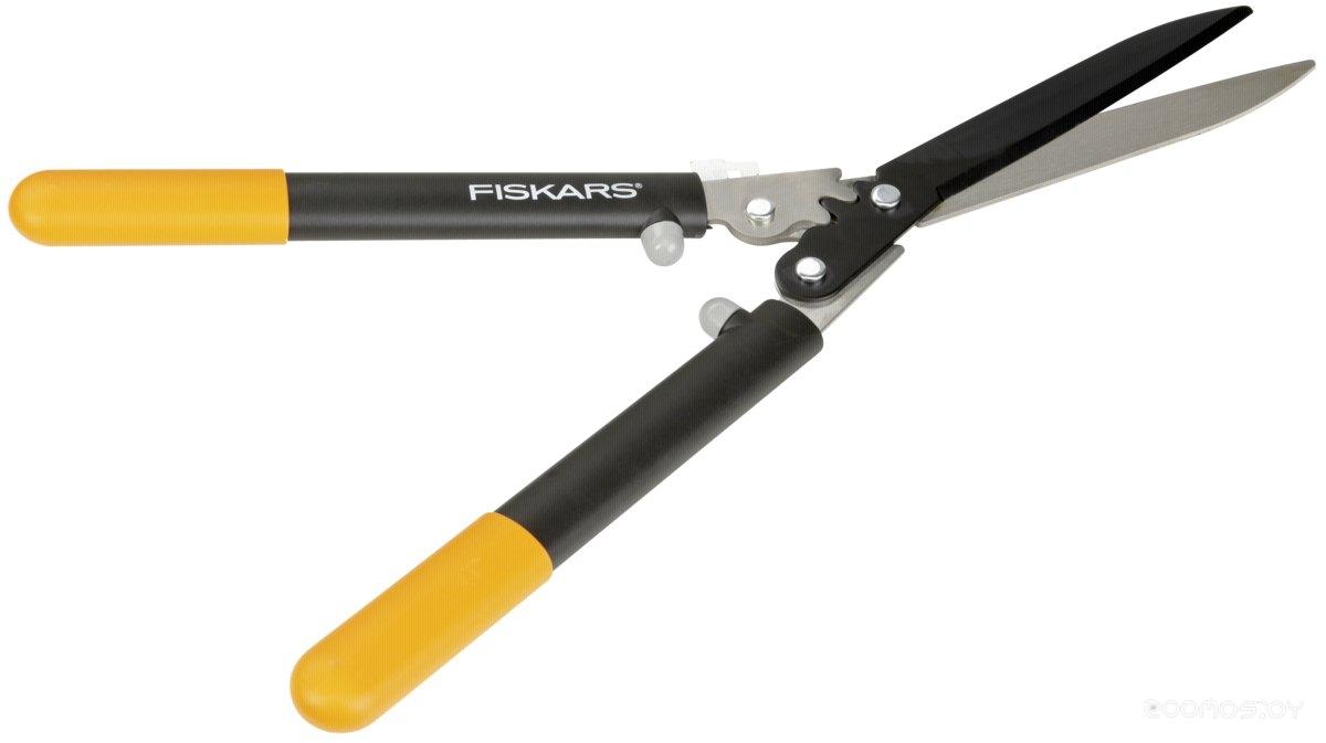 Садовые ножницы Fiskars 114770
