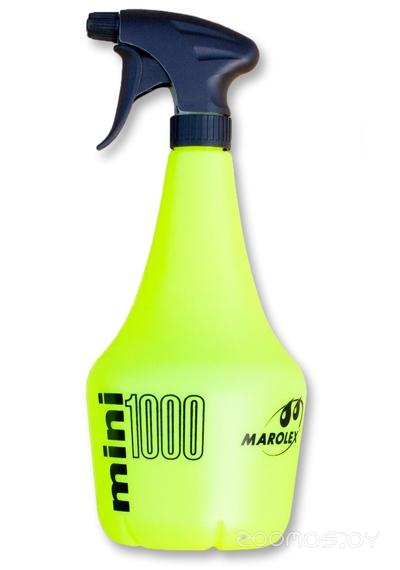 Опрыскиватель ручной Marolex MINI 1000