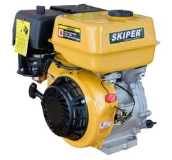Skiper 170F