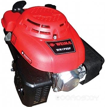 Двигатель Weima WM1P65F