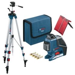 Bosch GLL3-80P+BT250