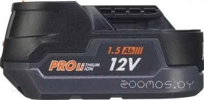 Аккумулятор для инструмента AEG L 1215 R