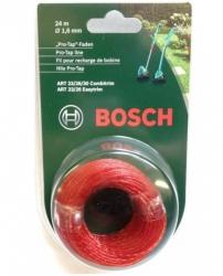 Bosch F.016.800.176