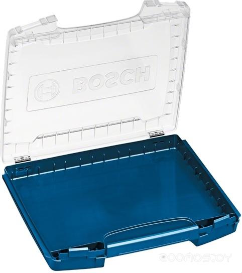 Ящик для инструментов Bosch i-BOXX 53