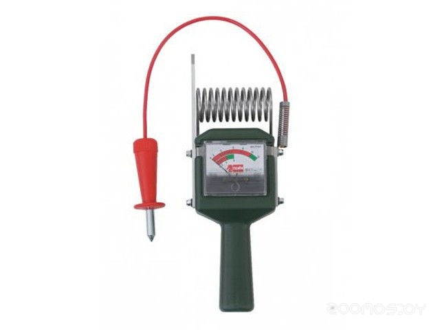 Тестер аккумуляторных батарей Telwin T200