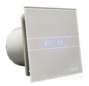 Вентилятор CATA E-100 GSTH