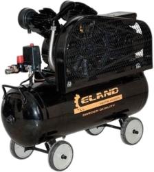Eland Wind 70-2CB