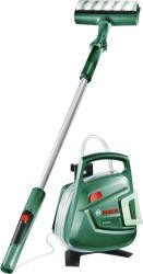 Bosch PPR 250 (06032A0000)