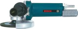 Bosch 0607352113