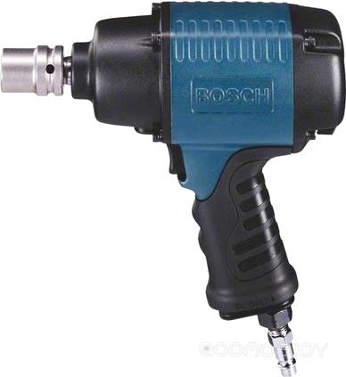 Пневмогайковерт Bosch 0607450615