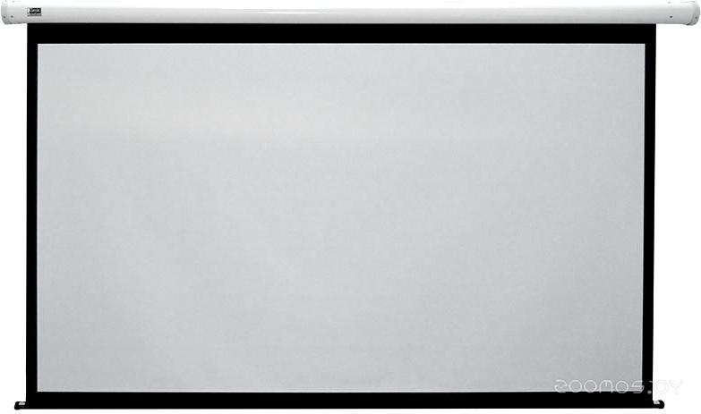 Проекционный экран Classic Solution Lyra M 248x189 [E240x180 /3MW-M8/W]