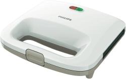 Philips HD2392/00