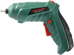 Hammer ACD 3.6LE