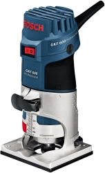 Bosch GKF 600 Professional (060160A100)