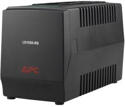 APC Line-R 1000 ВА [LS1000-RS]