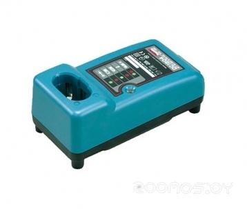 Зарядное устройство для батареек Makita DC1804