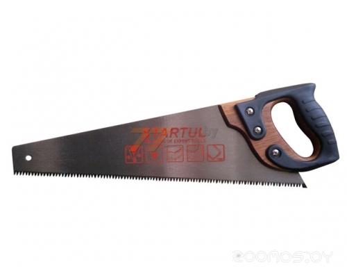 Ножовка по дереву Startul PROFI ST4027-40
