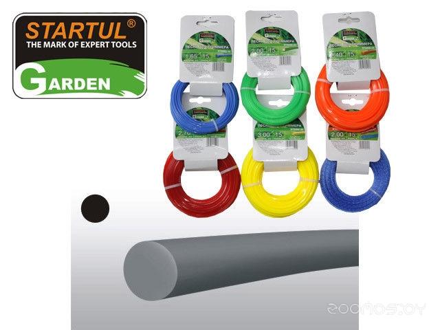 Startul GARDEN ST6053-16