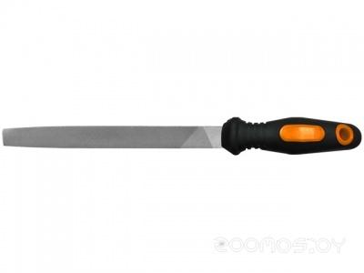 Напильник по металлу Startul MASTER ST4048-01