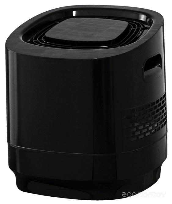 Очиститель/увлажнитель воздуха Leberg LW-15