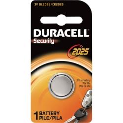 DURACELL Lithium DL2025 BP