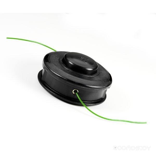 Головка Oleo-Mac Tap&Go 3.0 мм