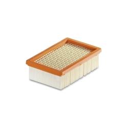 Karcher Плоский складчатый фильтр