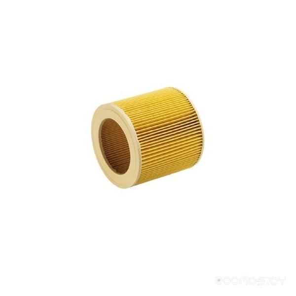 Фильтр для пылесоса Karcher Патронный фильтр