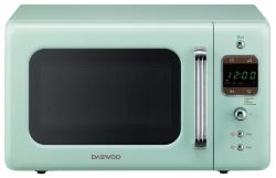 Daewoo KOR-6LBRM