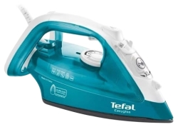 Tefal FV3925