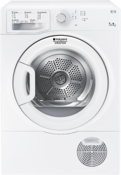 Hotpoint-Ariston TCS 73B GP