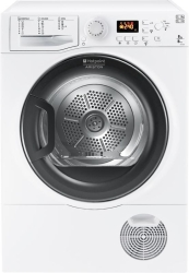 Hotpoint-Ariston FTCF 87B 6H