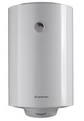 Ariston SB R 50 V