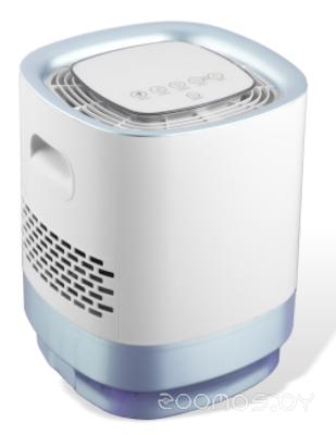 Очиститель/увлажнитель воздуха Leberg LW-20B