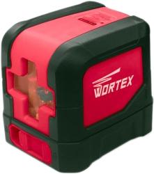 Wortex LL 0210 K