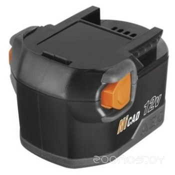Аккумулятор для инструмента AEG B 1215 R