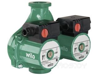 Циркуляционный насос Wilo STAR-RSD30/6